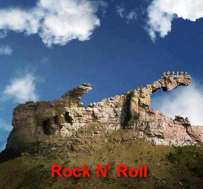rock n roll2