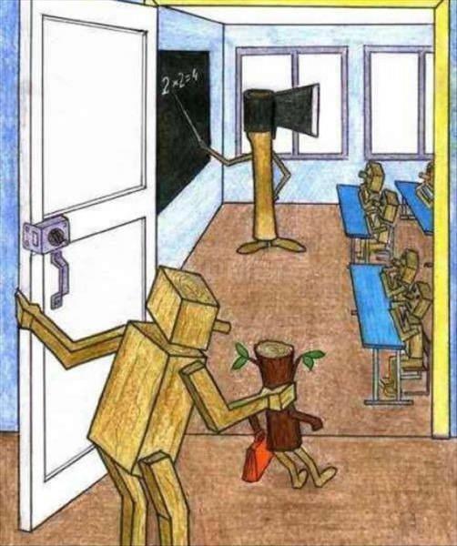 faiskola