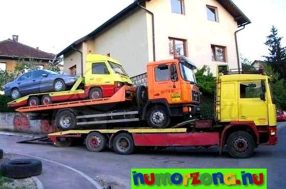 autómentő