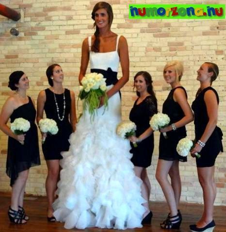 big menyasszony1