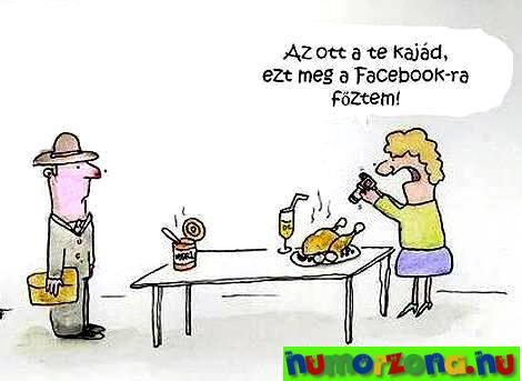 facebook kaja
