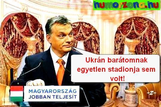 orbán11