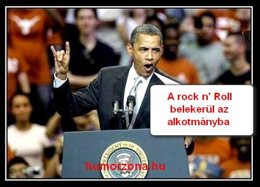 obama-rock-n-roll