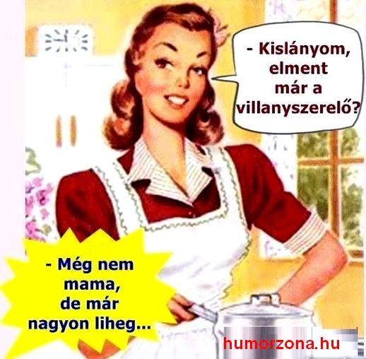 liheg