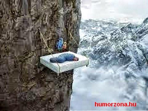humorzona.hu-ágy