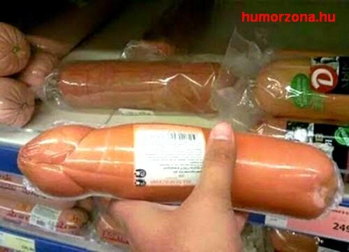 humorzona.hu-penis