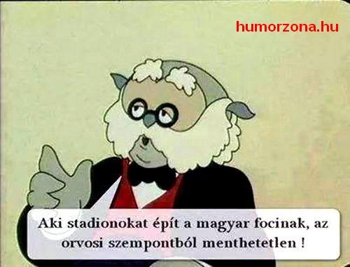 humorzona.hu-bubó