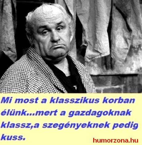 humorzona.hu-hofi