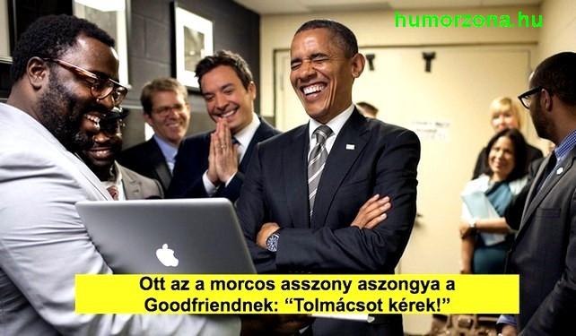 humorzona.hu-obama-vida