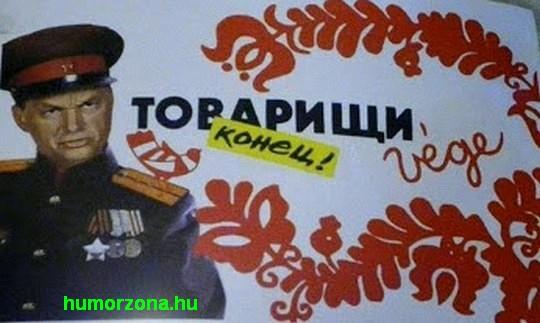 humorzona.hu-orbánkonyec