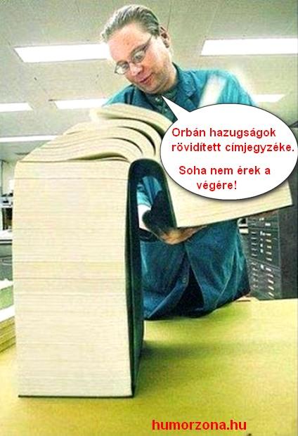 orbán hazug2