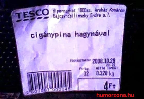 humorzona.hu-cigánypina