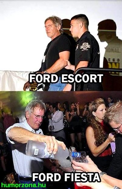 humorzona.hu-ford