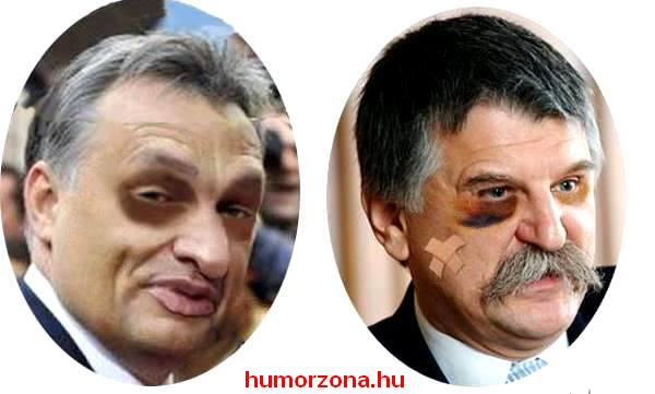 humorzona.hu-orbikövi