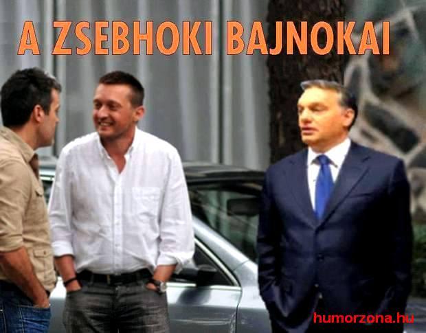 humorzona.hu-zsebhoki