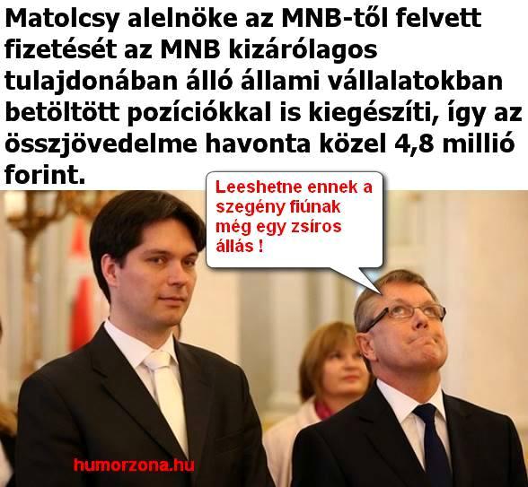 humorzona.hu-matolcsy