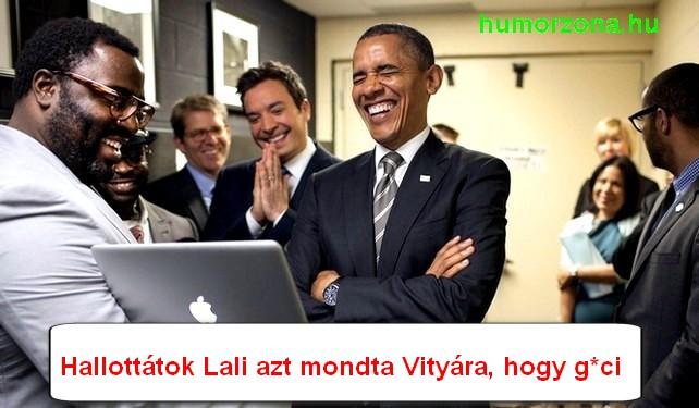humorzona.hu-obama-vityageci