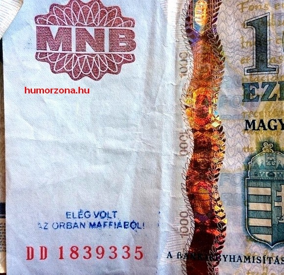 humorzona.hu-orbanmaffia2