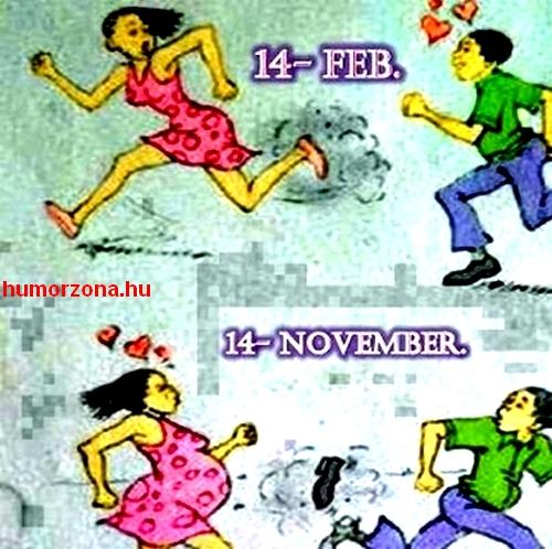 humorzona.hu-valentineday