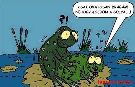 humorzona.hu-beka