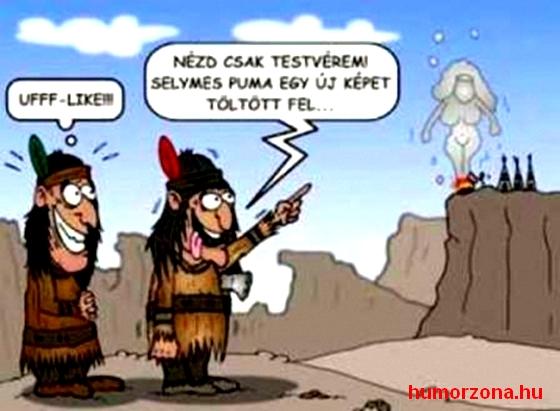 humorzona.hu-fblike