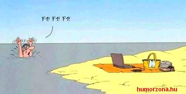 humorzona.hu-help