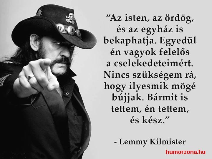 humorzona.hu-lemmy