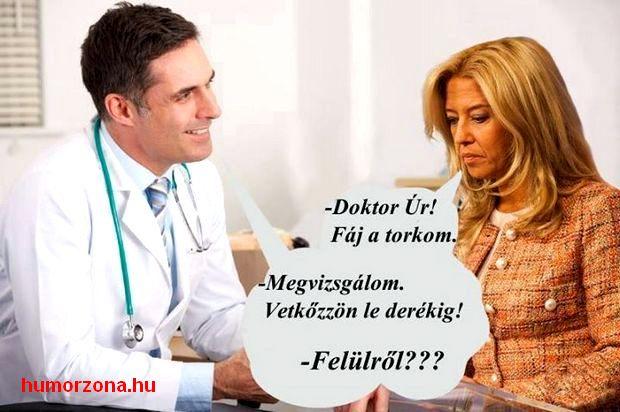 humorzona.hu-ribi
