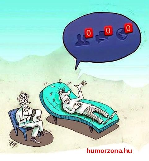humorzona.hu-facebook+depression