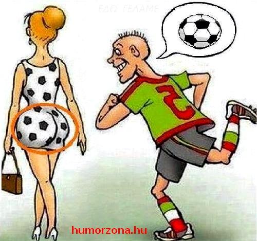 humorzona.hu-foci