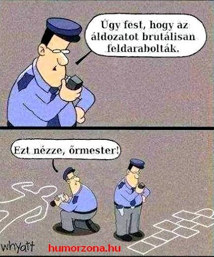 humorzona.hu-rendor