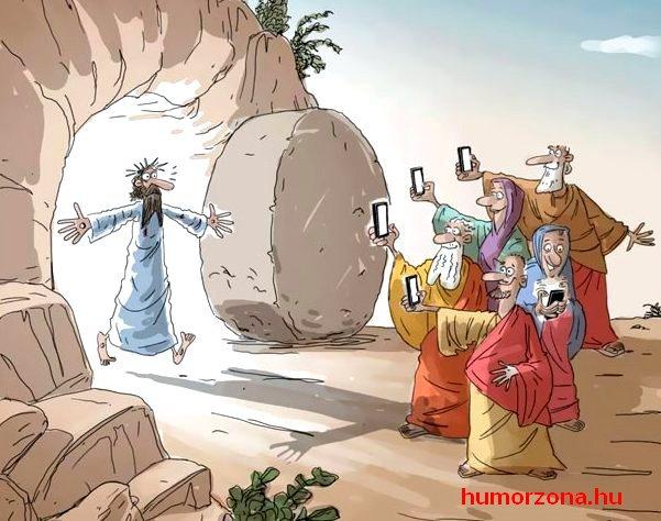 humorzona.hu-jesus
