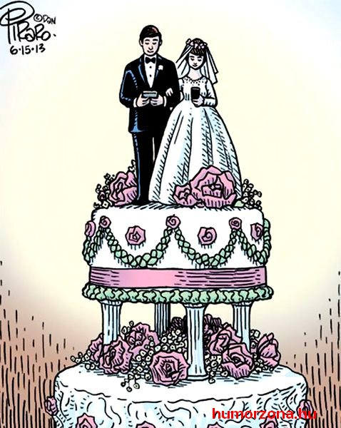 humorzona.hu-torta