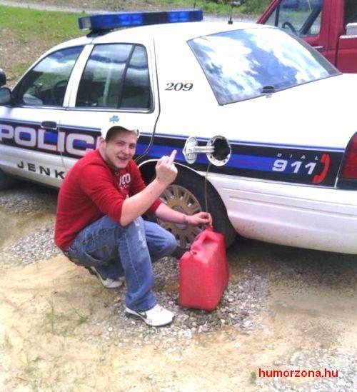 humorzona.hu-benzin