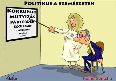 humorzona.hu-szemeszet