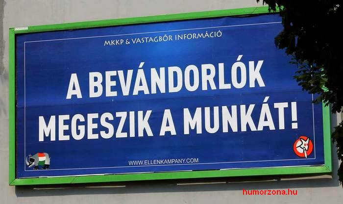 humorzona.hu-ellenplakát4