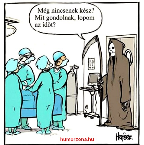 humorzona.hu-kaszás