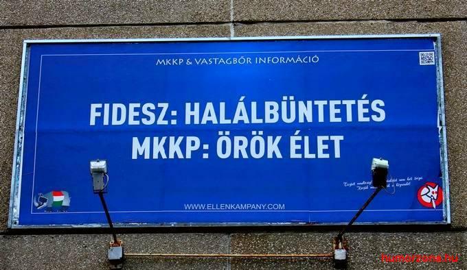 humorzona.hu-mkpp