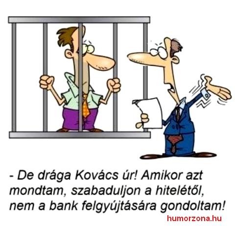 humorzona.hu-hitel