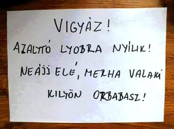 humorzona.hu-nyelvtan