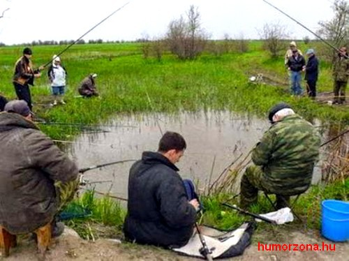 humorzona.hu-horgász