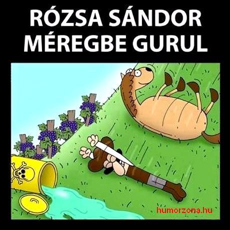 humorzona.hu-mereg
