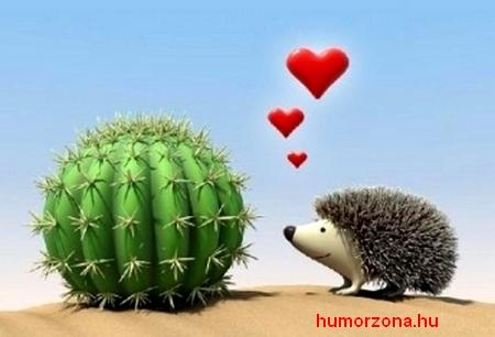 humorzona.hu-sün