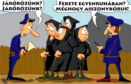 humorzona.hu-sereg
