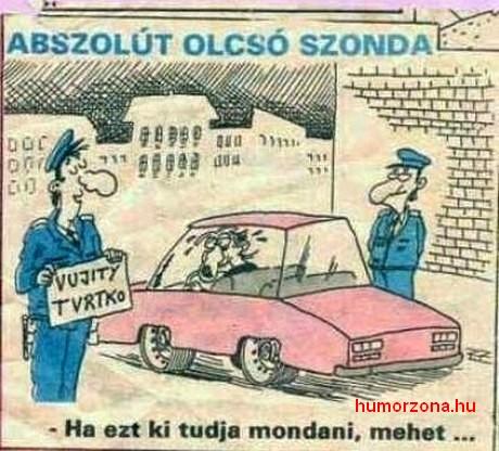 humorzona.hu-szonda