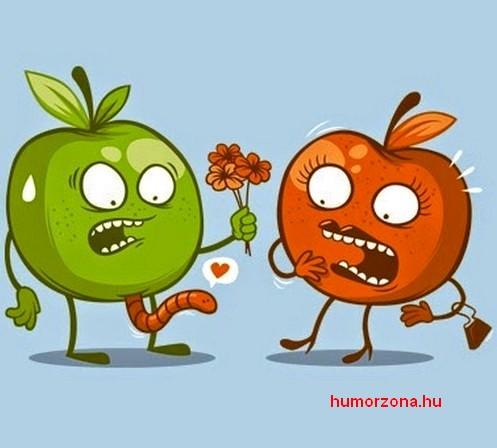 humorzona.hu-almaszerelem