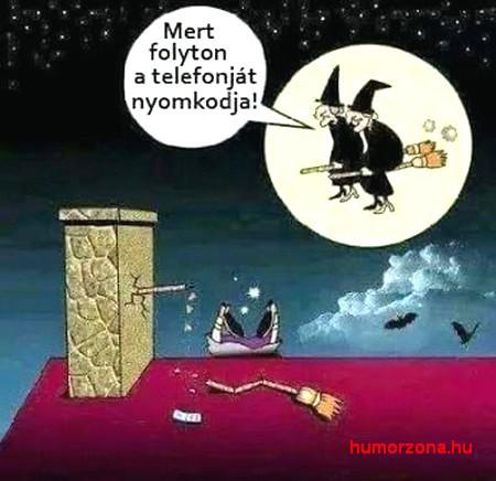 humorzona.hu-boszi