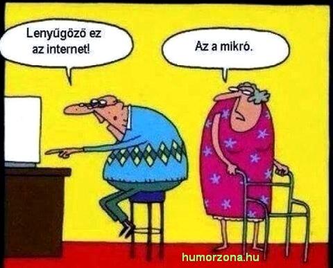 humorzona.hu-mikro