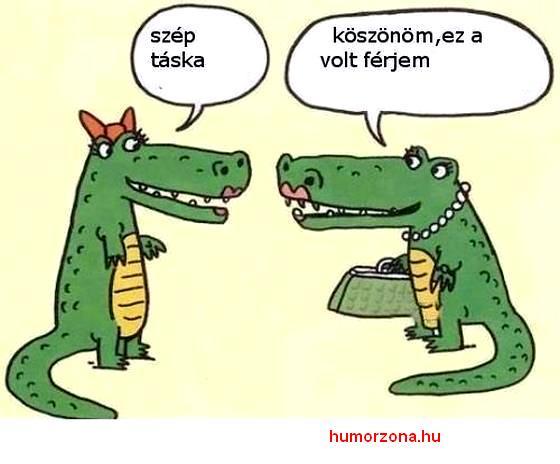 humorzona.hu-táska