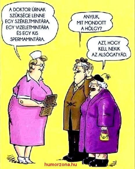 humorzona.hu-gatya